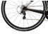 ORBEA Ordu M15 Special Edition carb/white